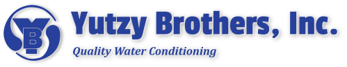 Yutzy Brothers, Inc. - Safe, Dependable Water for your life